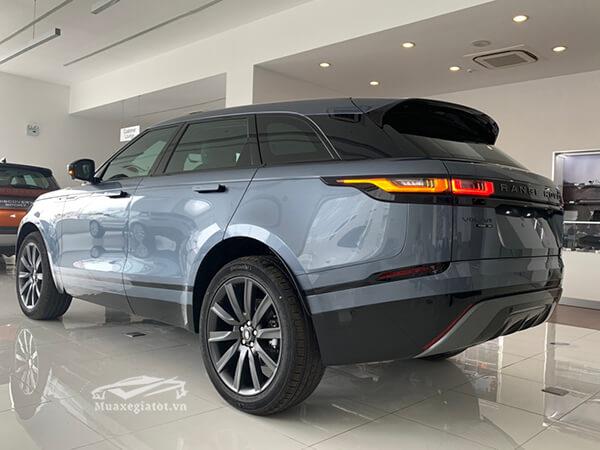 den-hau-range-rover-velar-2020-Xetot-com-15