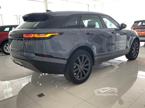 den-hau-range-rover-velar-2020-Xetot-com-24