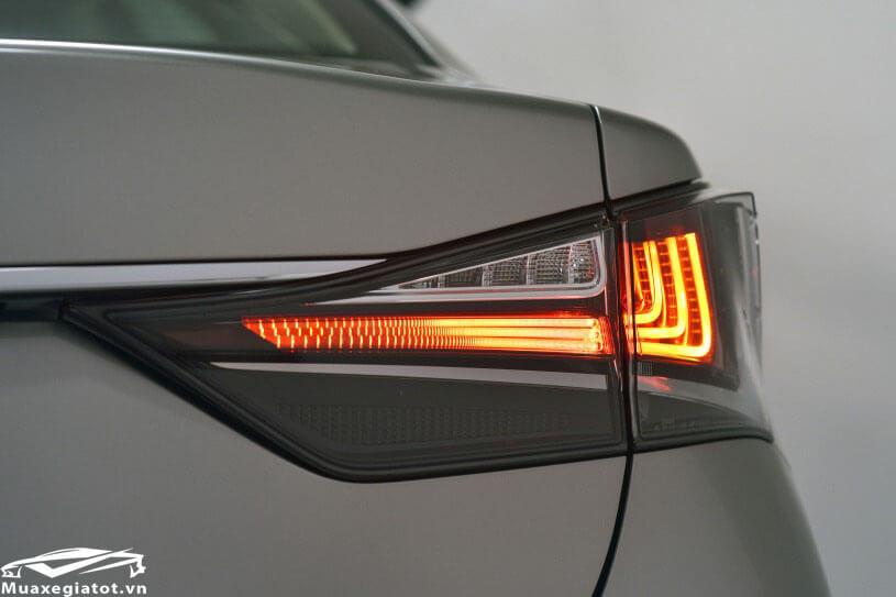 den-hau-xe-lexus-gs-300-2020-Xetot-com4