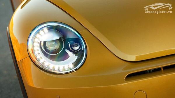 den-truoc-volkswagen-beetle-dune-2020-Xetot-com-4