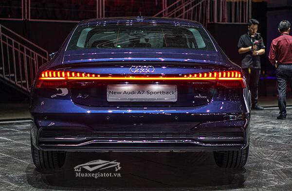 duoi-xe-audi-a7-sportback-2020-Xetot-com-1
