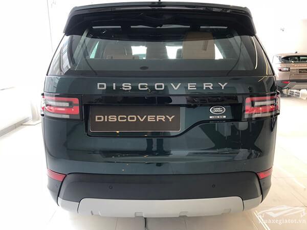 duoi-xe-land-rover-discovery-2020-Xetot-com-4