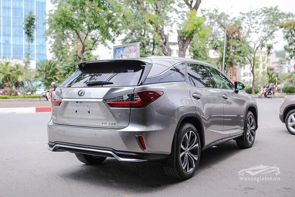 duoi-xe-lexus-rx-350l-7-cho-2020-Xetot-com