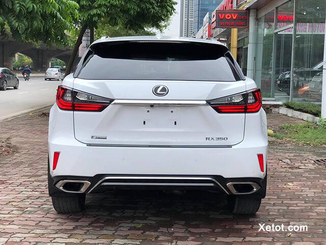 duoi-xe-lexus-rx350-2020-Xetot-com