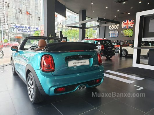 duoi-xe-mini-cooper-s-convertible-2019-muaxegiatot-vn