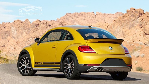 duoi-xe-volkswagen-beetle-dune-2020-Xetot-com-3