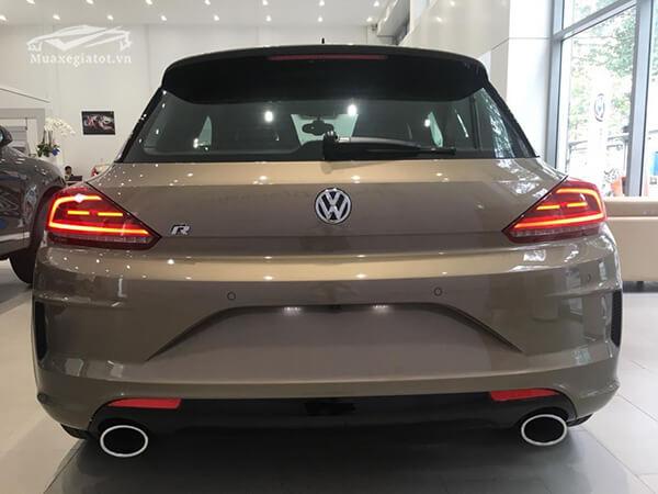 duoi-xe-volkswagen-scirocco-r-2020-Xetot-com-11