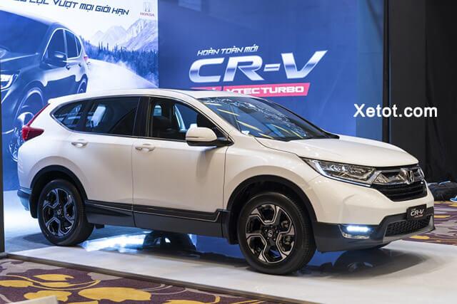 gia-xe-honda-crv-2020-Xetot-com