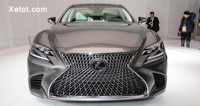 gia-xe-lexus-ls500-2020-Xetot-com