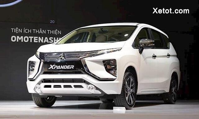gia-xe-mitsubishi-xpander-2020-Xetot-com