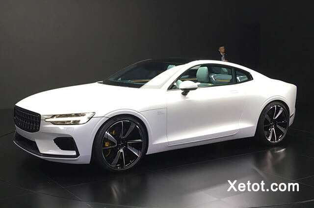 gia-xe-volvo-polestar-1-2020-Xetot-com