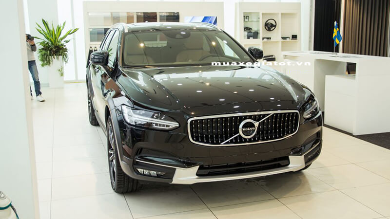 gia-xe-volvo-v90-cross-country-2020-Xetot-com-1