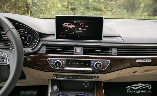 gps-audi-a5-2020-sportback-Xetot-com-21-