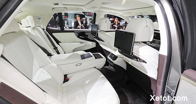 hang-ghe-sau-lexus-ls500-2020-Xetot-com