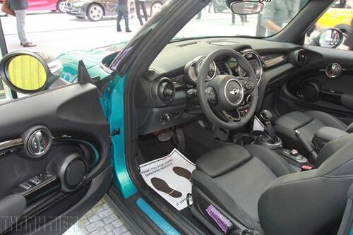 hang-ghe-truoc-mini-cooper-s-convertible-2019-muaxegiatot-vn-4