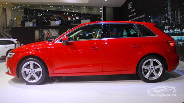 hong-xe-audi-a3-sportback-2020-Xetot-com-2