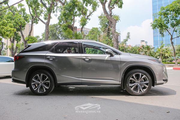 hong-xe-lexus-rx-350l-7-cho-2020-Xetot-com