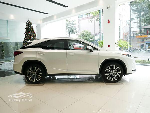 hong-xe-lexus-rx300-2020-Xetot-com-4