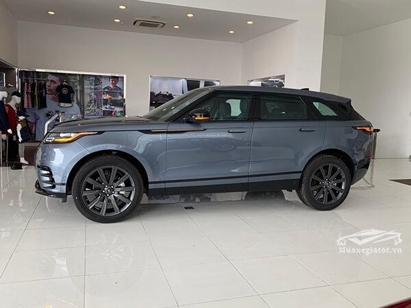 hong-xe-range-rover-velar-2020-Xetot-com-4
