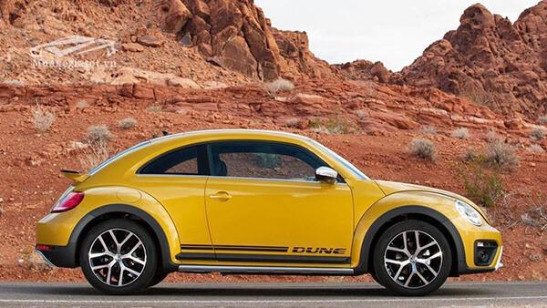 hong-xe-volkswagen-beetle-dune-2020-Xetot-com-2