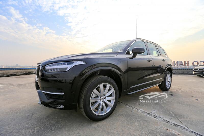 hong-xe-volvo-xc90-2020-Xetot-com-11