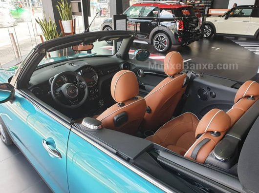 khoang-hanh-khach-mini-cooper-s-convertible-2019-muaxegiatot-vn