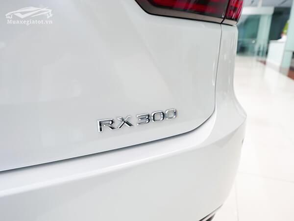 logo-lexus-rx300-2020-Xetot-com-6