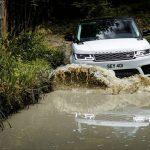 loi-nuoc-range-rover-sport-2020-Xetot-com