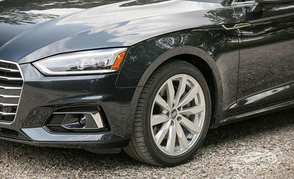 Chuyển đến nội dung chínhChuyển đến thanh công cụ Giới thiệu về WordPress Xetot.com|Blog 00 bình luận cần kiểm duyệt Mới SEOĐiểm chất lượng SEO tốt Delete Cache Chào, Thành Phạm (QTV) Đăng xuất Tùy chọn hiển thịTrợ giúp Thêm bài viết Thêm tiêu đề Đánh giá xe Audi A5 2020 Sportback, Kiến tạo từ đam mê Đường dẫn tĩnh: https://blog.xetot.com/gia-xe-audi-a5/ Chỉnh sửa Thêm MediaTrực quanVăn bản Tệp tin Chỉnh sửa Xem Chèn Định dạng Các công cụ Bảng Tiêu đề 2 More Styles Định dạng Roboto 23pt Số từ: 1450 Bản nháp được lưu lúc 08:45:54. Chuyển đổi bảng điều khiển: Đăng Xem thử(mở trong cửa sổ mới) Trạng thái: Bản nháp Chỉnh sửaChỉnh sửa trạng thái Hiển thị: Công khai Chỉnh sửaChỉnh sửa độ rõ nét Đăng ngay lập tức Chỉnh sửaChỉnh sửa ngày tháng và thời gian Tính dễ đọc: Ổn SEO: Tốt Chuyển vào Thùng rác Chuyển đổi bảng điều khiển: Chuyên mục Tất cả chuyên mục Dùng nhiều nhất Bảng giá xe Giá xe Ô tô Giá xe tải Đại lý xe Đại lý Ford Đại lý Honda Đại lý Hyundai Đại lý Toyota Đánh giá xe Xe máy & Mô tô Xe Ô tô Xe Audi Xe BMW Xe Chevrolet Xe Ford Xe Honda Xe Hyundai Xe Infiniti Xe Isuzu Xe Jaguar Xe Jeep Xe Kia Xe Land Rover Xe Lexus Xe Mazda Xe Mercedes-Benz Xe Mitsubishi Xe Nissan Xe Peugeot Xe Porsche Xe Subaru Xe Suzuki Xe Toyota Xe Trung Quốc Xe Vinfast Xe Volkswagen Xe Volvo Xe Tải Featured Góc tư vấn Mua xe trả góp So sánh xe Tư vấn mua xe Tin tức sự kiện Tin thị trường Tin xe mới + Thêm chuyên mục Chuyển đổi bảng điều khiển: Thẻ Thêm thẻ Phân cách các thẻ bằng dấu phẩy (,). Xóa term: Xe Audi sedan Xe Audi sedanXóa term: Xe Audi 5 chỗ Xe Audi 5 chỗXóa term: Xe 5 chỗ Xe 5 chỗ Chọn từ những thẻ được dùng nhiều nhất Chuyển đổi bảng điều khiển: SEO Redirection Premium You can not setup a redirect for this new post before saving it. Chuyển đổi bảng điều khiển: Ảnh đại diện Đặt ảnh đại diện Chuyển đổi bảng điều khiển: Định dạng Định dạng bài viết Chuẩn Bộ sưu tập Hình ảnh Video Audio Chuyển đổi bảng điều khiển: Schema Main Details Price Address Hours Display Link Criteria Author 