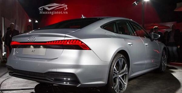 mam-xe-audi-a7-sportback-2020-Xetot-com-16