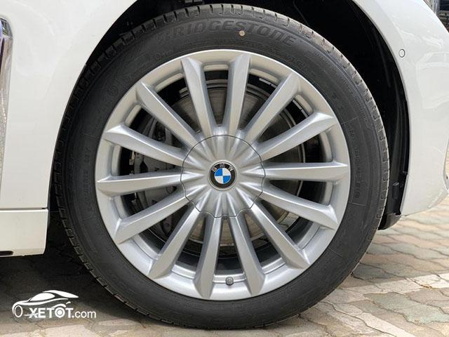 mam-xe-bmw-740li-2020-xetot-com