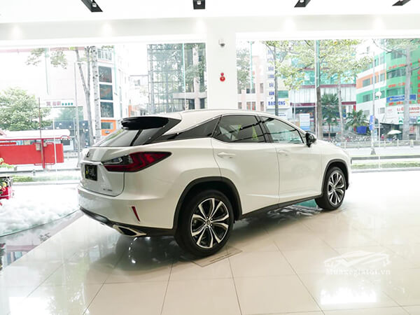 mam-xe-lexus-rx300-2020-Xetot-com-3