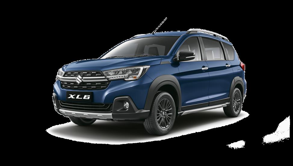 mam-xe-suzuki-xl6-2020-xetot-com