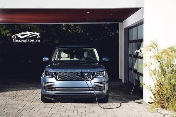 mua-xe-land-rover-range-rover-2020-Xetot-com-7-1