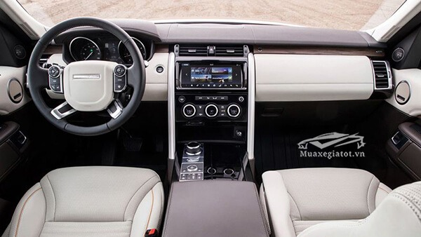 noi-that-land-rover-discovery-2020-Xetot-com-11