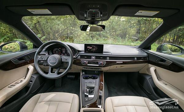 noi-that-xe-audi-a5-2020-sportback-Xetot-com-15-