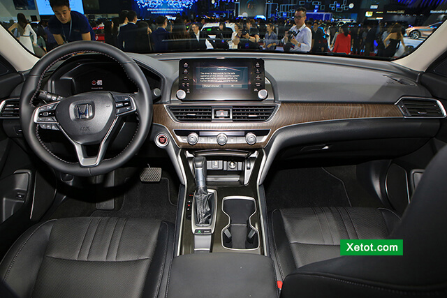 noi-that-xe-honda-accord-2020-Xetot-com