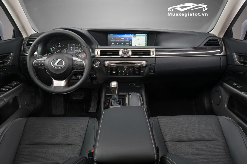 noi-that-xe-lexus-gs-300-2020-Xetot-com2