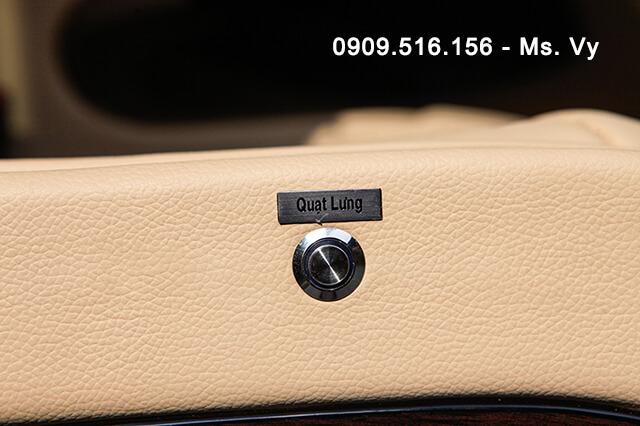 quat-lung-ford-tourneo-limousine-2020-Xetot-com