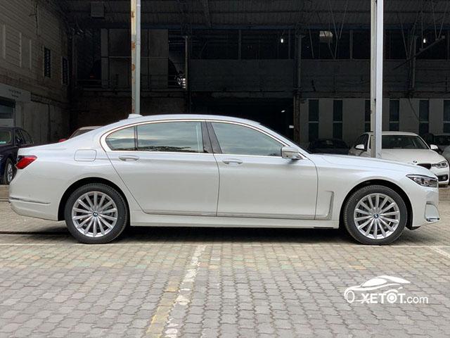 than-xe-bmw-740li-2020-xetot-com