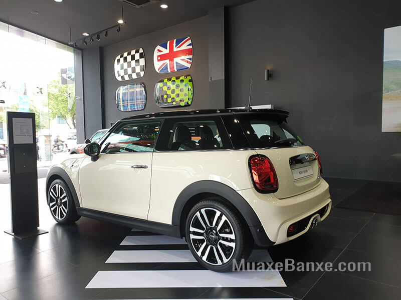 than-xe-mini-cooper-3-door-3-cua-Xetot-com-1