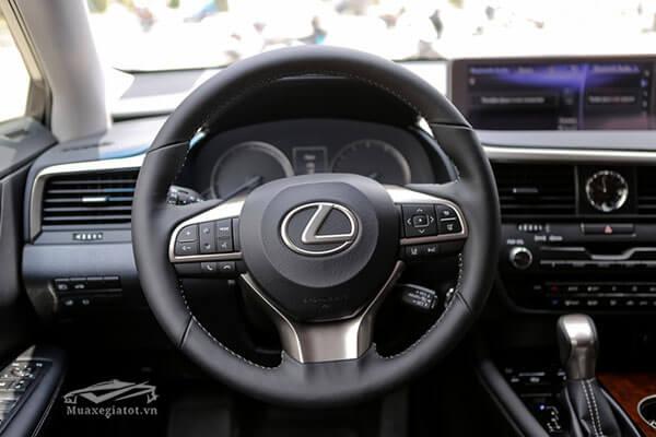 vo-lang-xe-lexus-rx-350l-7-cho-2020-Xetot-com