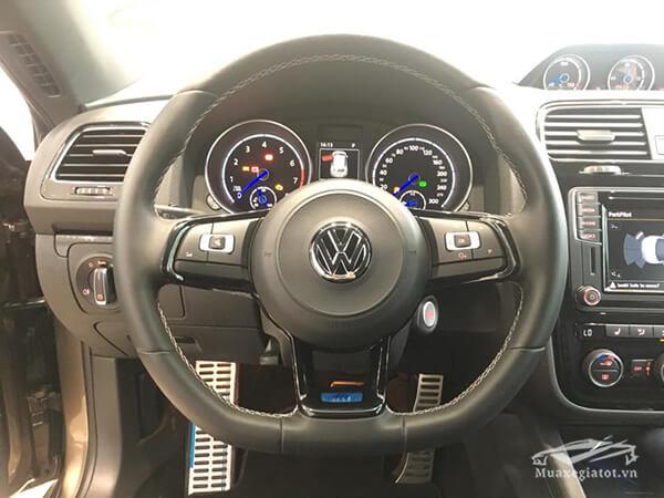 vo-lang-xe-volkswagen-scirocco-r-2020-Xetot-com-5
