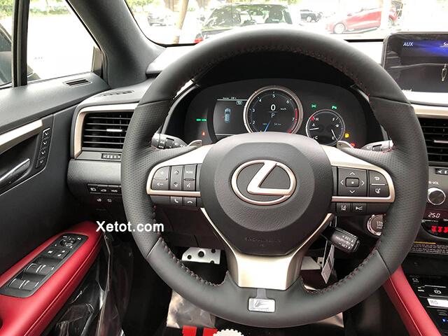 volang-xe-lexus-rx350-2020-Xetot-com