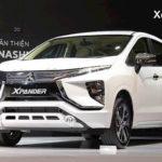11 150x150 - Top 10 xe bán chạy nhất tháng 10/2019, Xpander lần đầu lên ngôi vương