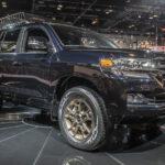 "9 150x150 - Giới thiệu Land Cruiser 2020 Heritage Edition ""bản di sản"""
