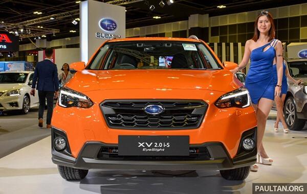 Dau-xe-Subaru-XV-2020-2.0i-S-EyeSight-Xetot-com-3
