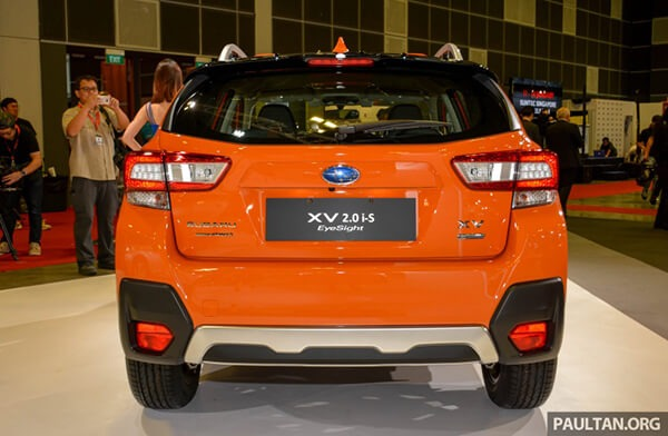 Duoi-xe-Subaru-XV-2020-2.0i-S-EyeSight-Xetot-com-4