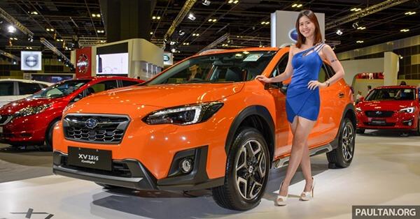 Gia-xe-Subaru-XV-2020-2.0i-S-EyeSight-Xetot-com-1