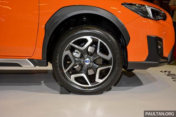 Mam-xe-Subaru-XV-2020-2.0i-S-EyeSight-Xetot-com-8
